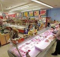 supermercado-josegaliana--644x362-230x219x80xX-9